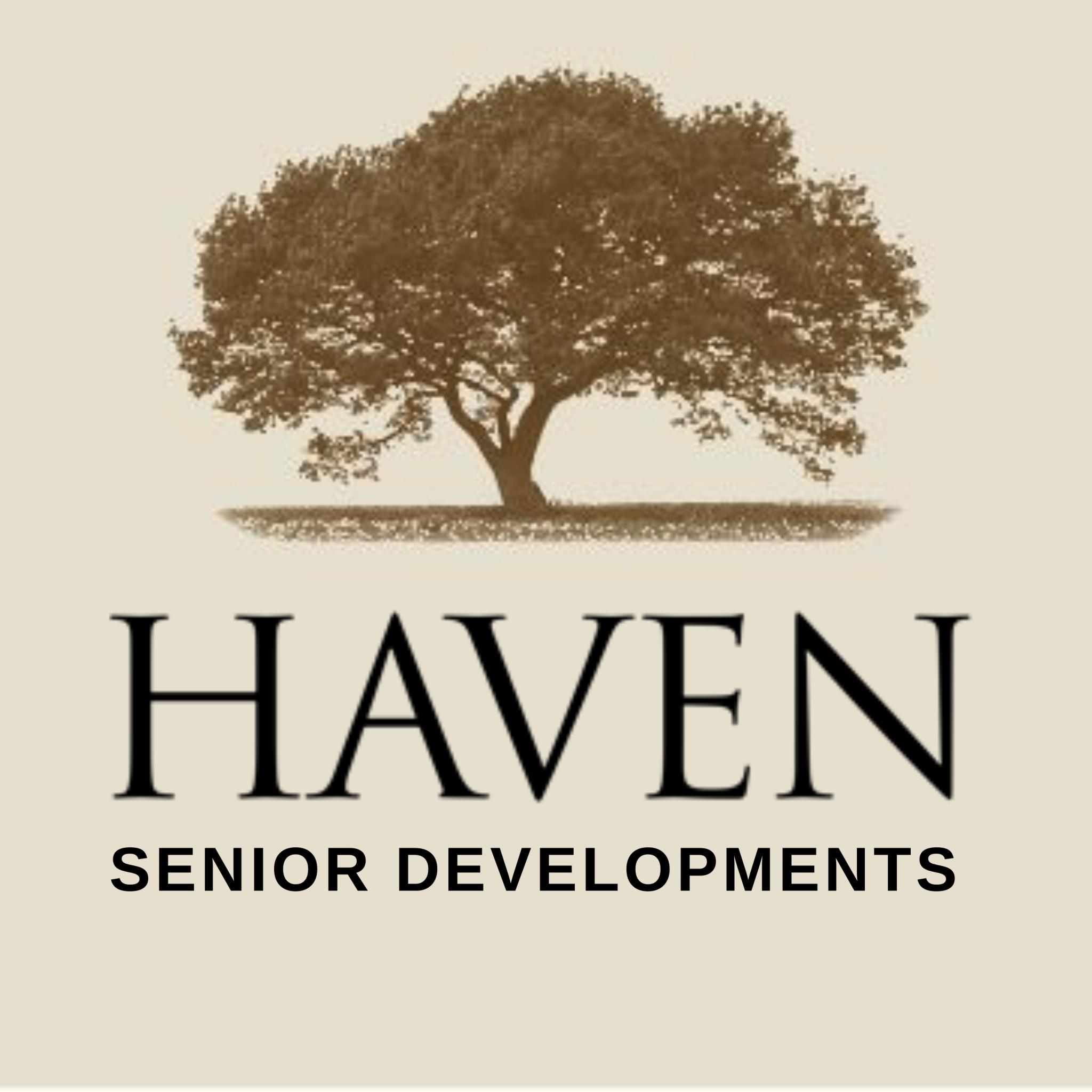 Haven Senior Developments